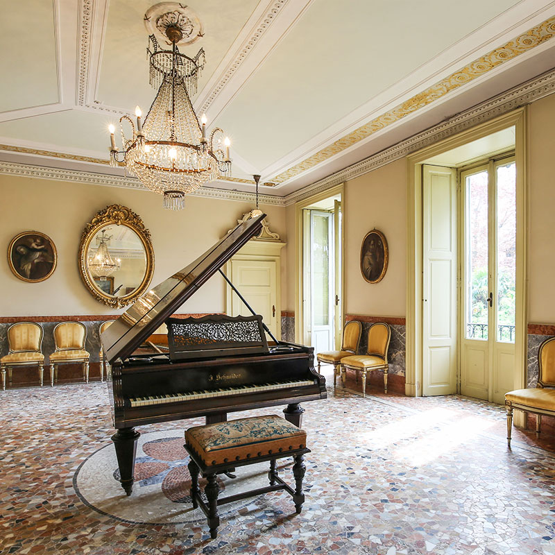 villa-sormani-sala-pianoforte-min