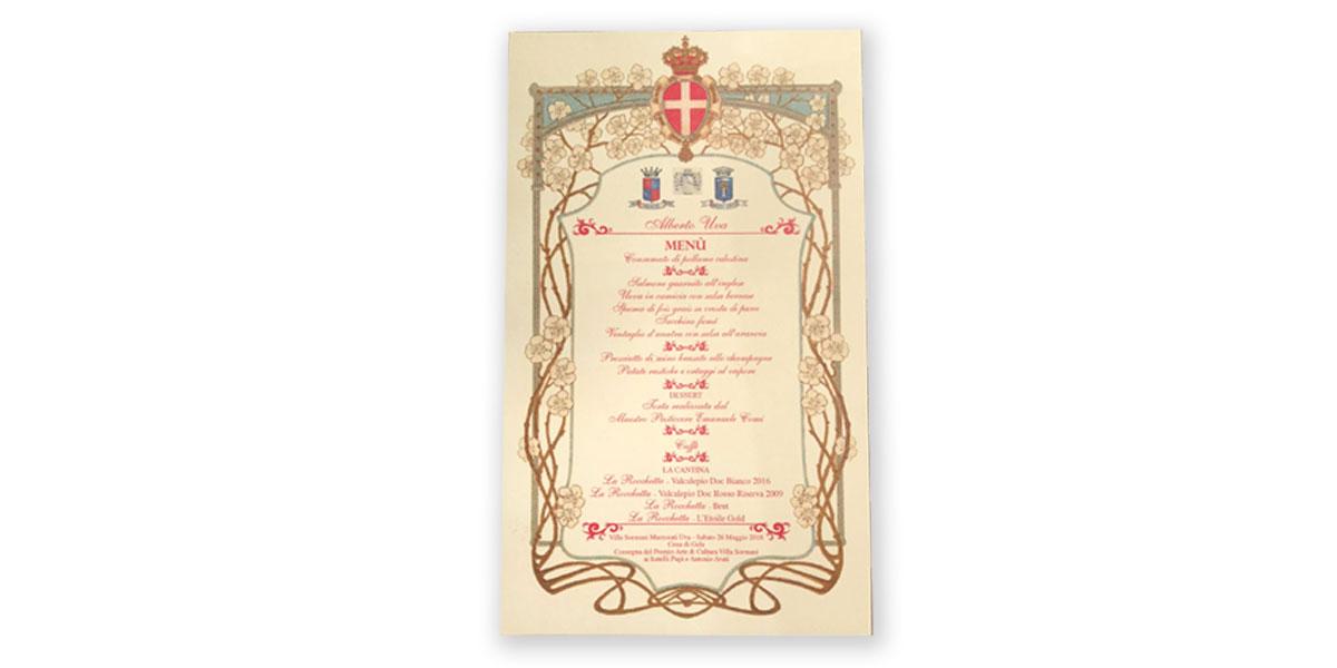 menu-personalizzato-min