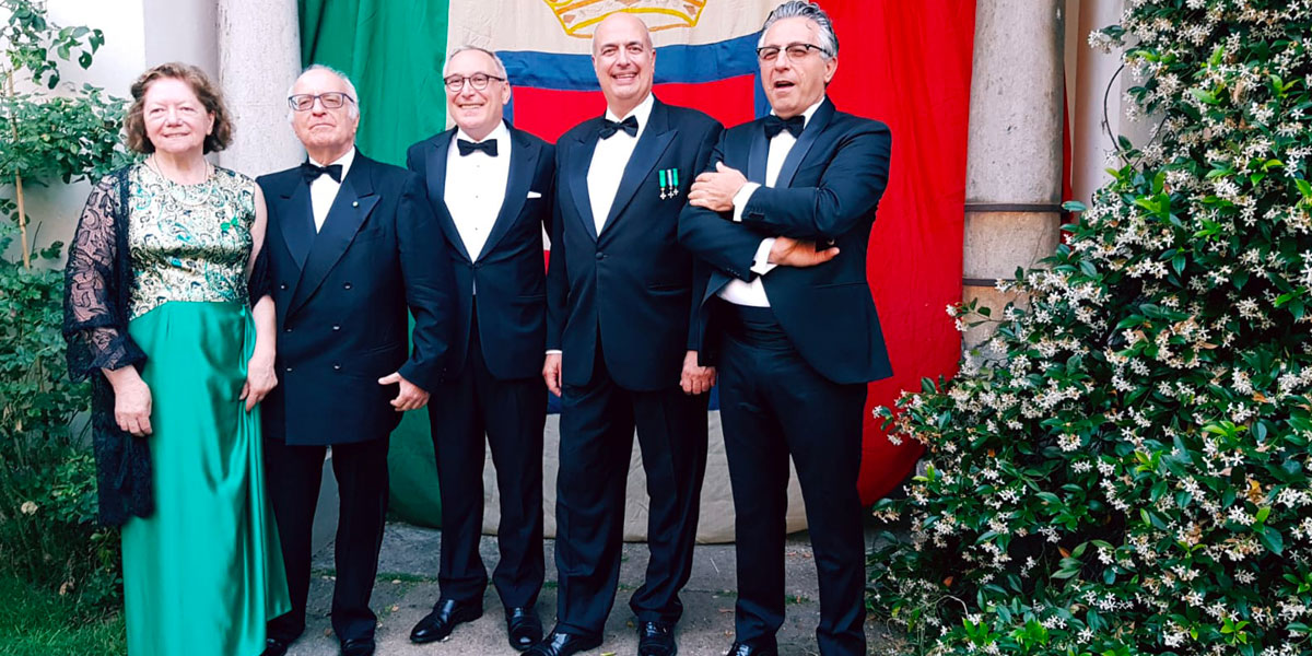 bandiera-italiana-sabauda